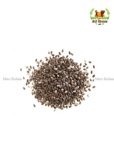 Chai Seed - चिया दाना