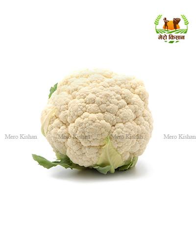 Cauliflower Palung - काउलि पालुङ ( 1 kg )