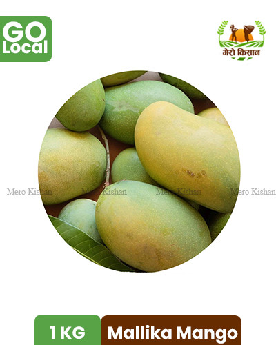 kerar Mango